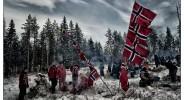 Rally Sweden Fotograf Claus Sjödin Aarhus