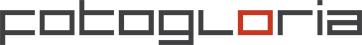 fotogloria logo