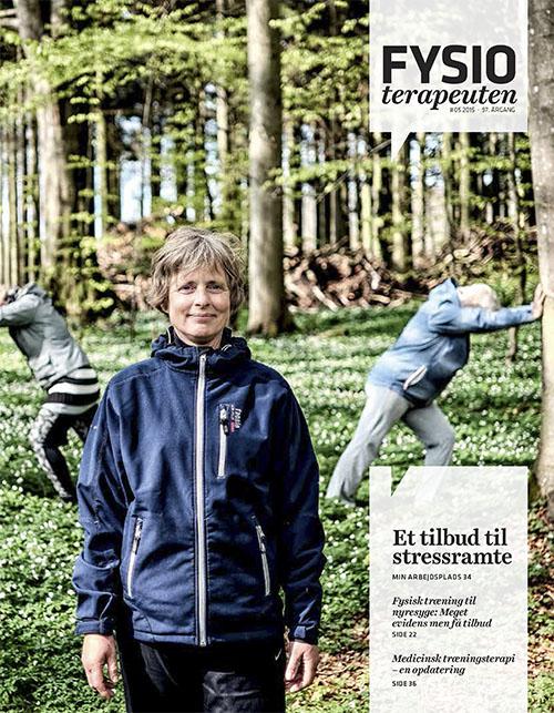 © 2015 Claus Sjödin - CSPress.dk